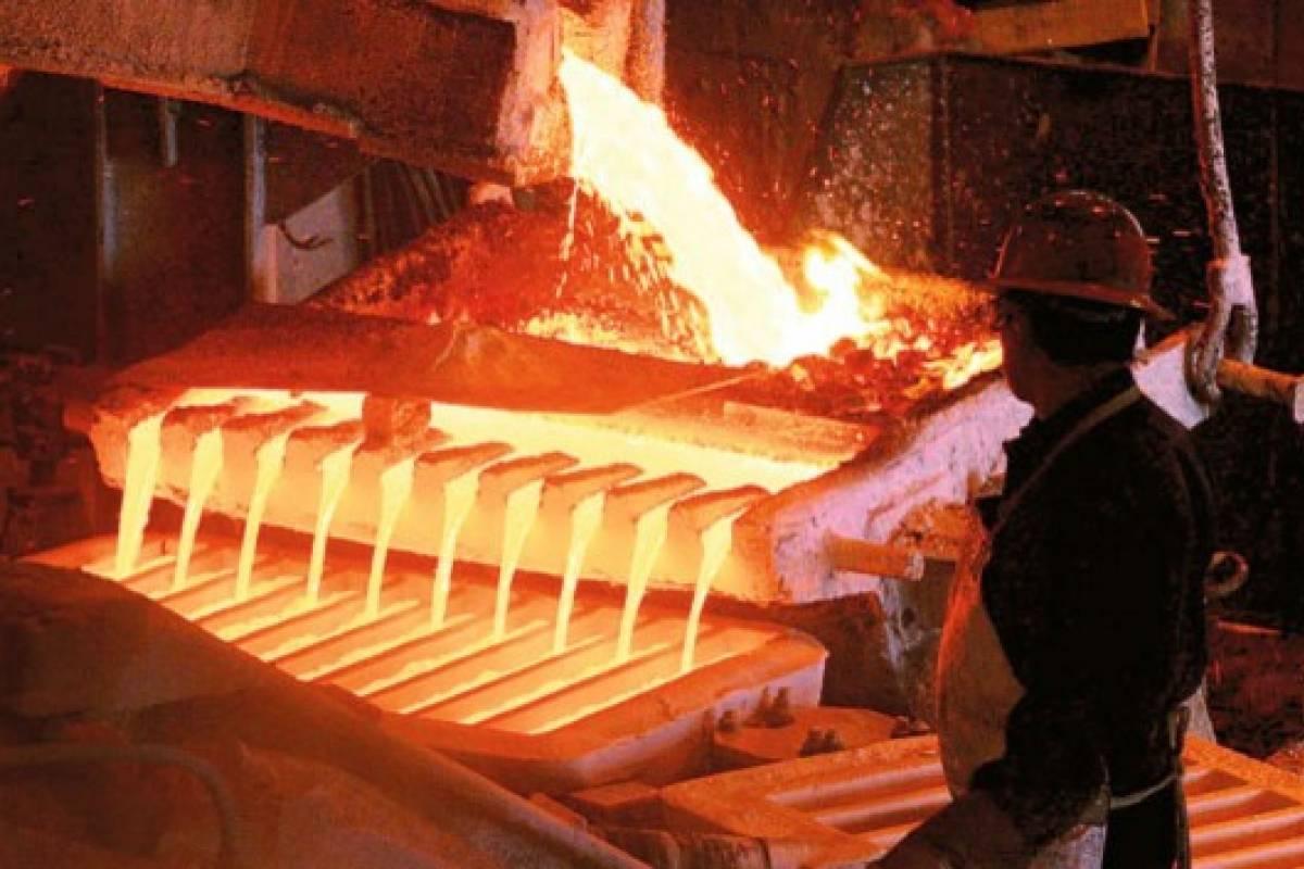 El cobre puede reducir el CO2 que emiten los motores eléctricos