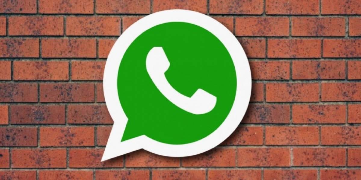 WhatsApp: Así puedes tener dos cuentas abiertas en un mismo celular