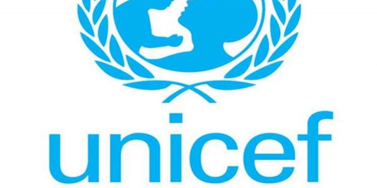 UNICEF. El mundo no está cumpliendo con los recién nacidos