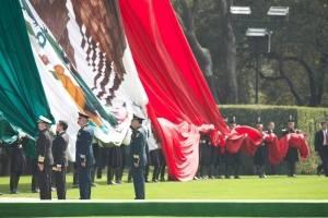 https://www.publimetro.com.mx/mx/noticias/2018/02/19/pena-nieto-encabeza-ceremonia-del-dia-del-ejercito.html