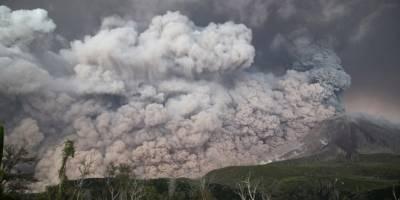 erupcionvolcanmontesinabungindonesiafebrero20183-6dd6317344c7c6ebef00357e2eea58b8.jpg