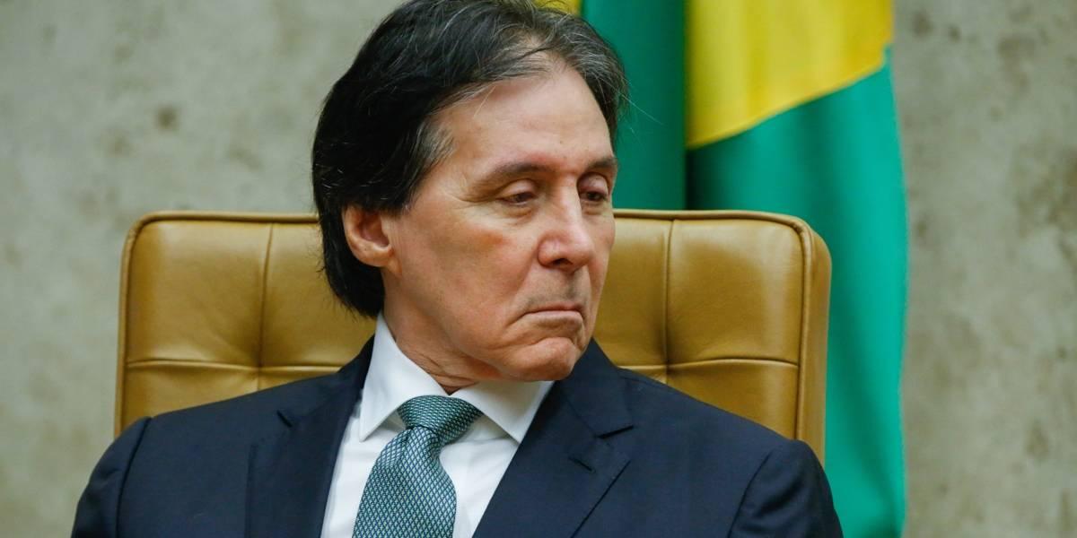 Procuradora-geral pede prorrogação por 60 dias de inquérito sobre Renan, Jucá, Eunício e Maia