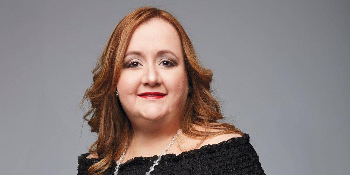 Lopito, Ileana and Howie nombra a una tercera mujer como socia del negocio