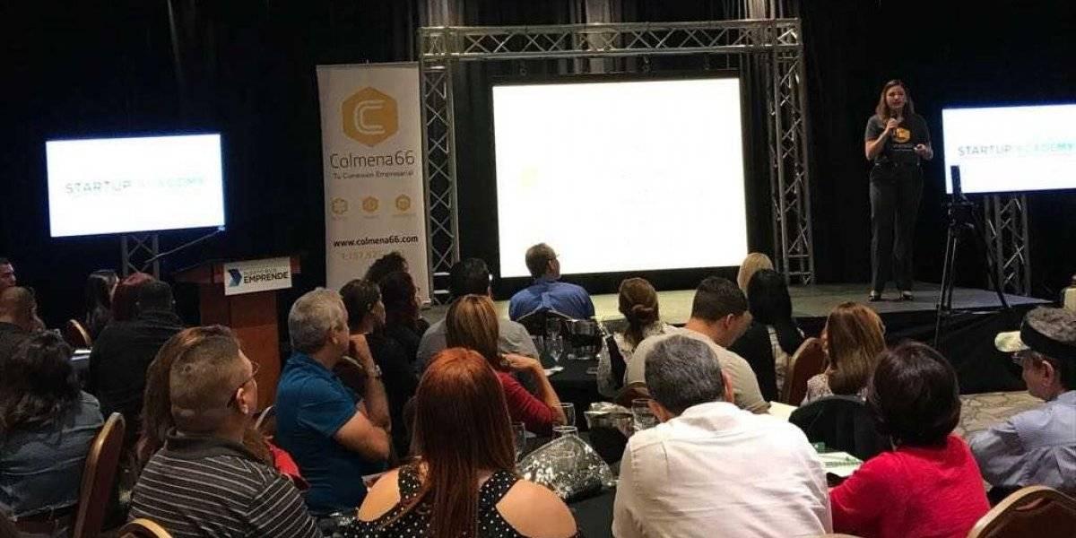 Colmena66 logra 200 organizaciones y programas para fortalecer comunidad empresarial