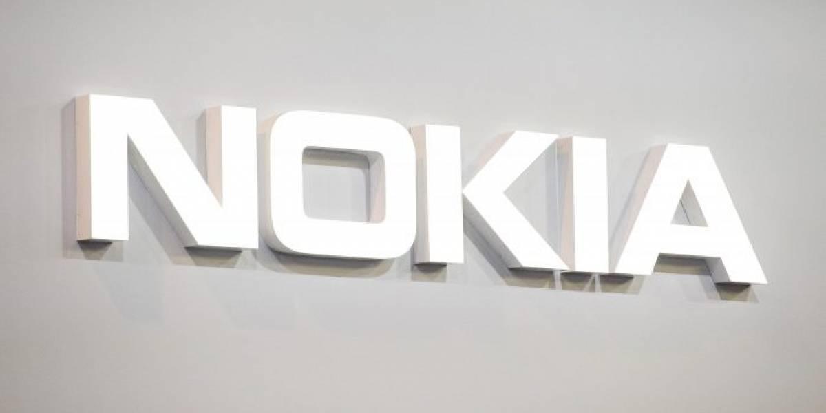 Aparece la primera foto real que muestra el Nokia 7 Plus