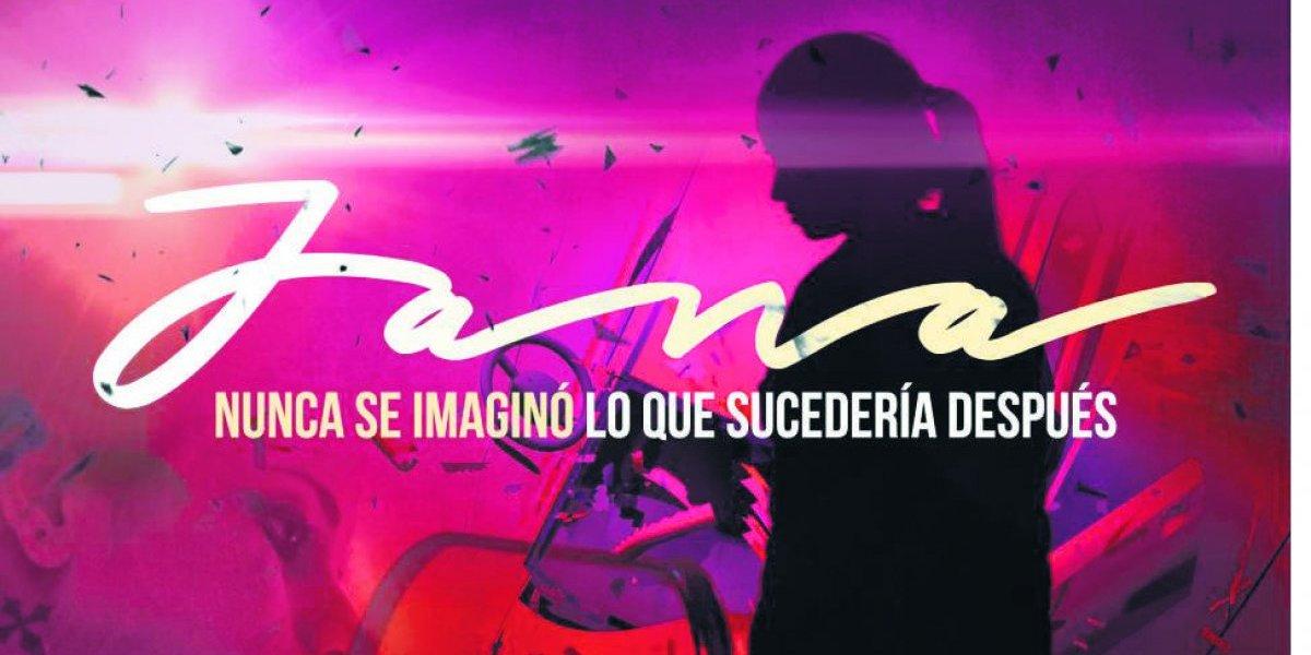 """Federico Segarra Cocco """"La película Jana busca restaurar vidas y unir la familia"""""""