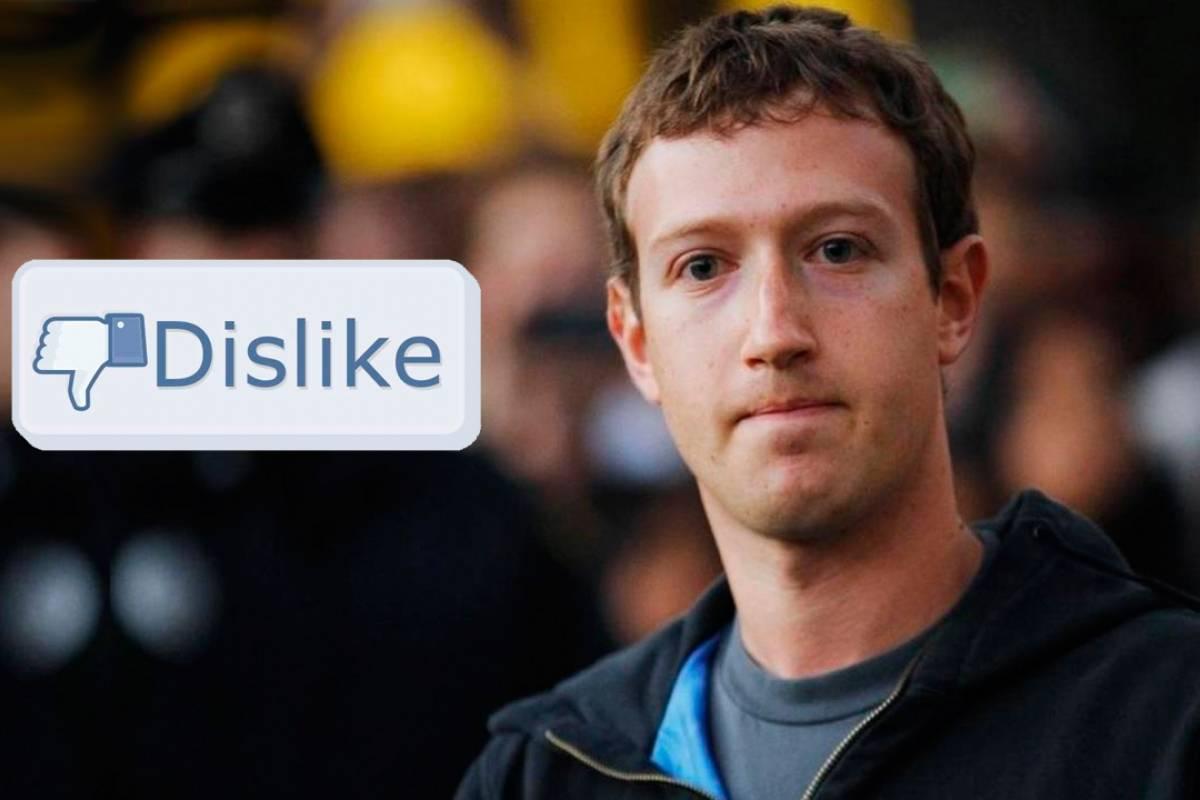 Facebook suda: Mark Zuckerberg sabía que violaba la privacidad y hay pruebas