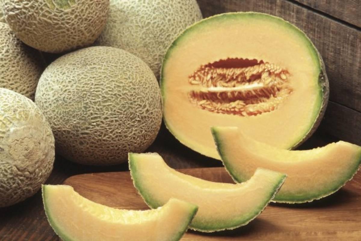 Resultado de imagen para melones