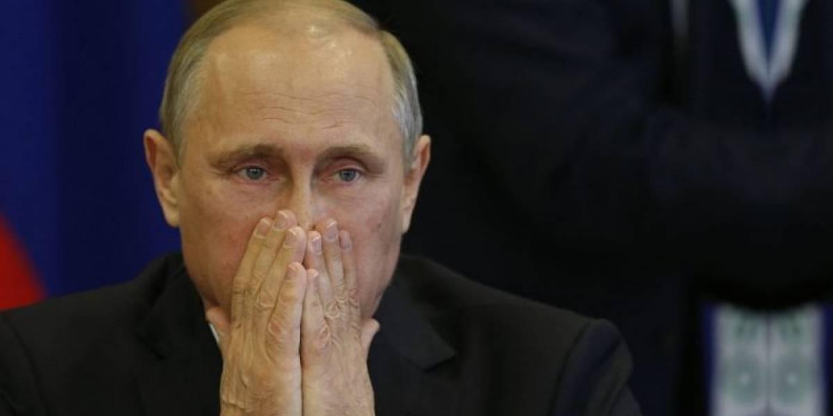 Coronavirus: Rusia inicia campaña de vacunación masiva en octubre 2020