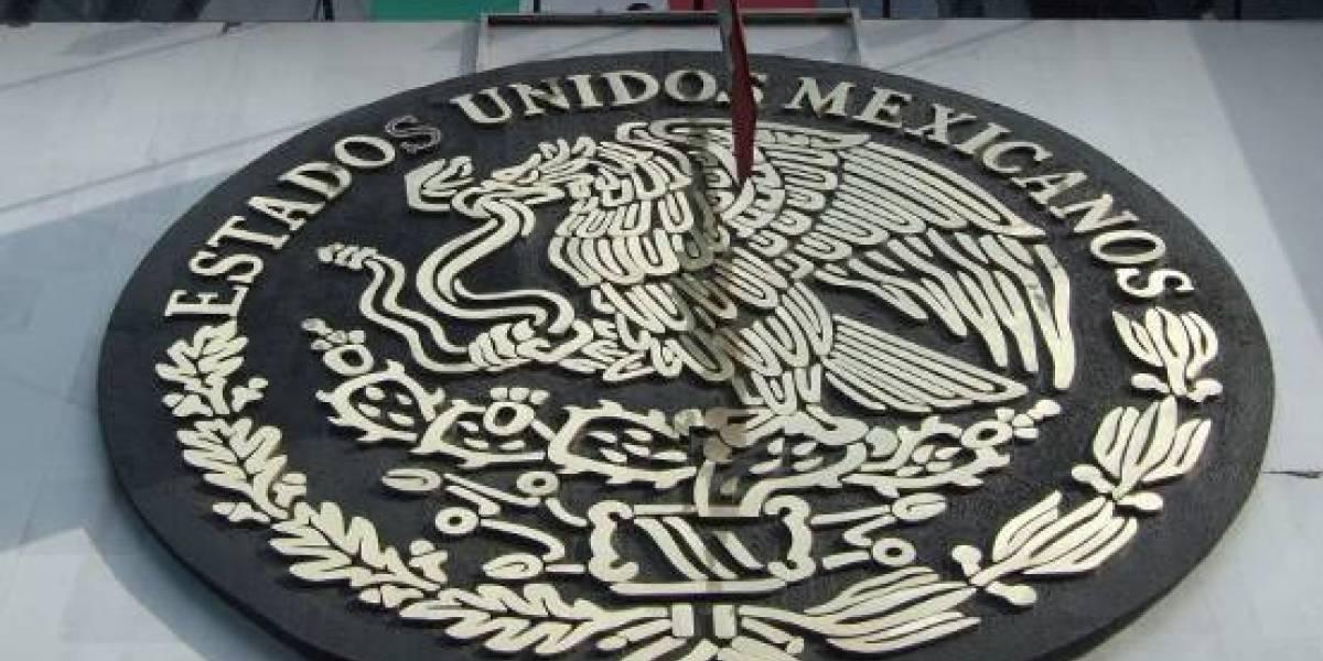 Cadáveres hallados en noroeste de México son de agentes desaparecidos