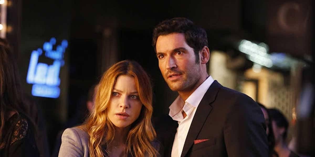 Série Lucifer é cancelada após três temporadas, diz protagonista