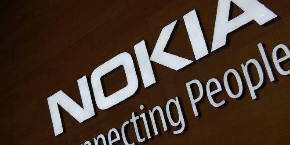 Se filtran renders oficiales del Nokia 7 Plus y Nokia 1