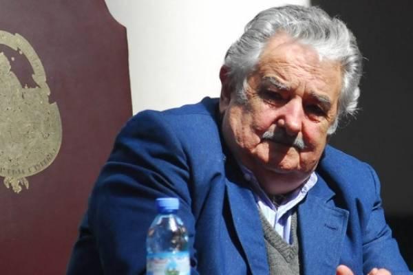 Las 20 Mejores Frases Del Discurso De Pepe Mujica En La Onu