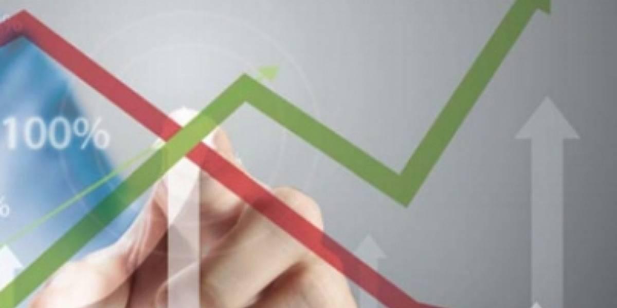 Bancos pronostican menor inflación en primera quincena de febrero