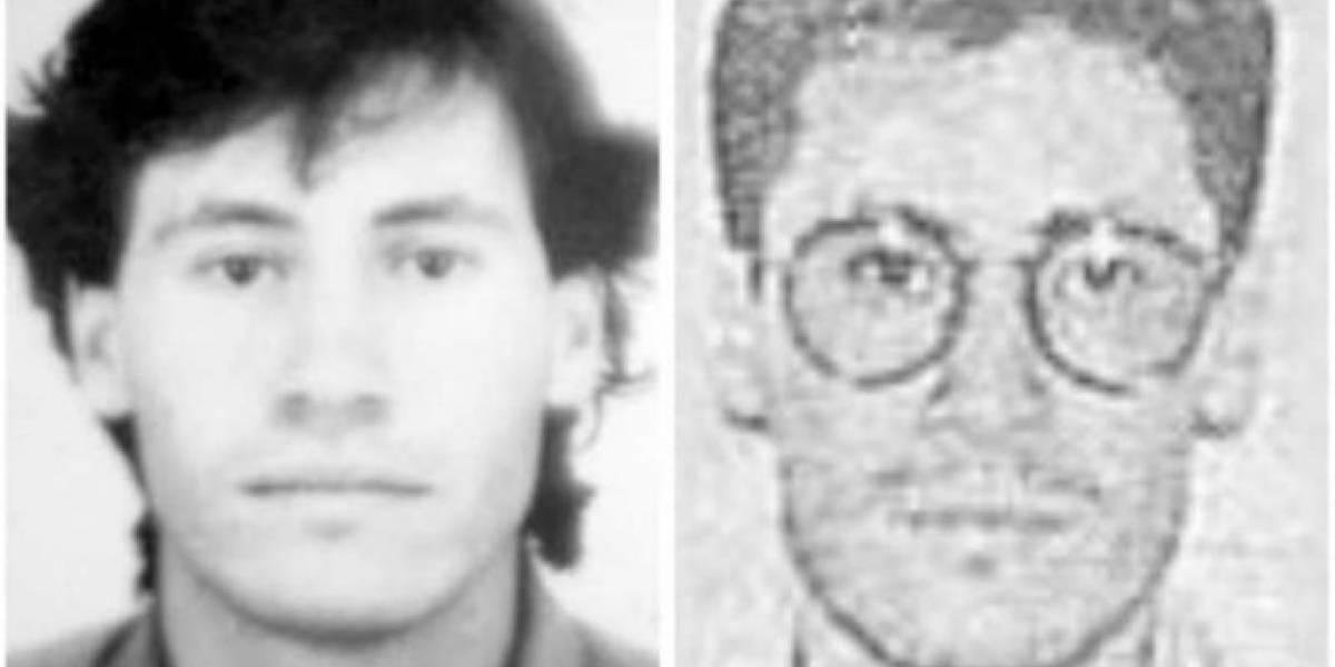 """""""Comandante Emilio"""" acusa tortura en cárcel de México y denuncia que secuestro que se le imputa fue realizado por una mafia local"""