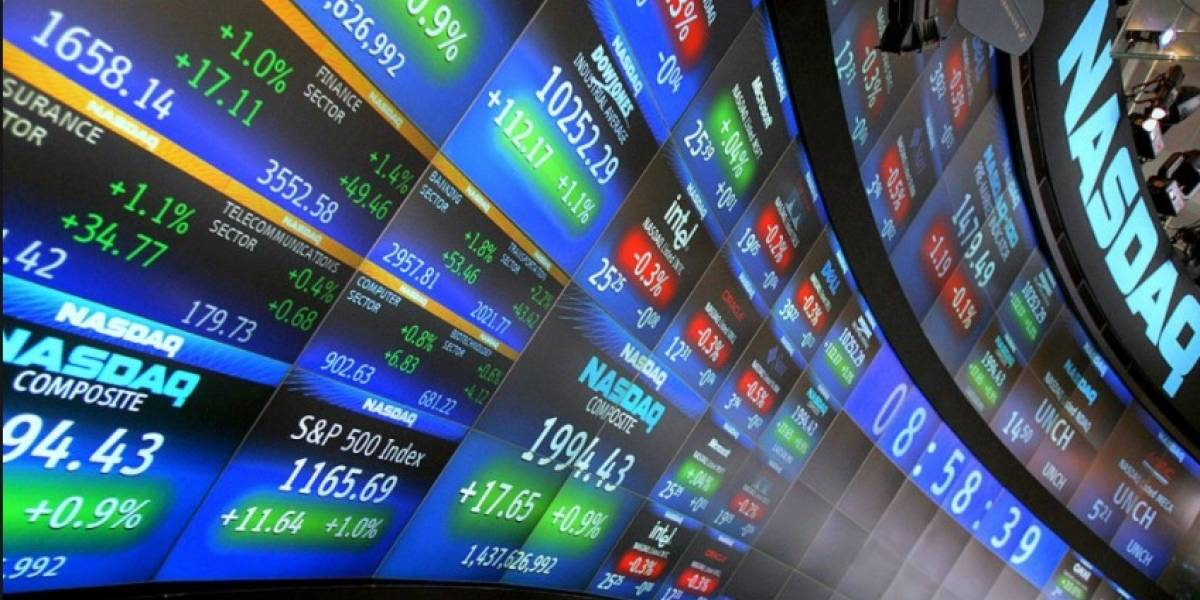 ¿Qué tan rápidos son los ajustes en los mercados?
