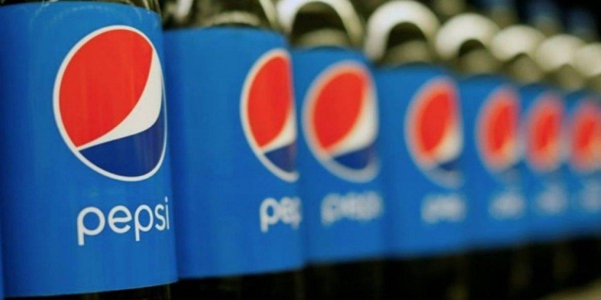 Anuncian feria de empleo para trabajadores desplazados de Pepsi Co.