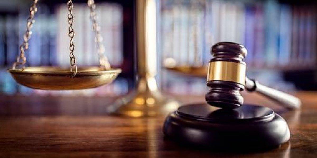 Instituto de Estadísticas pide a Tribunal resuelva controversia sobre su Junta de Directores