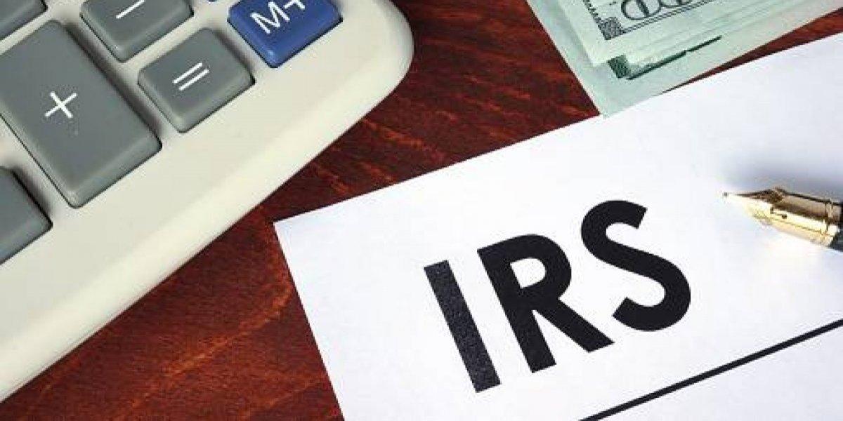 IRS orienta sobre proceso para validar la identidad de los contribuyentes