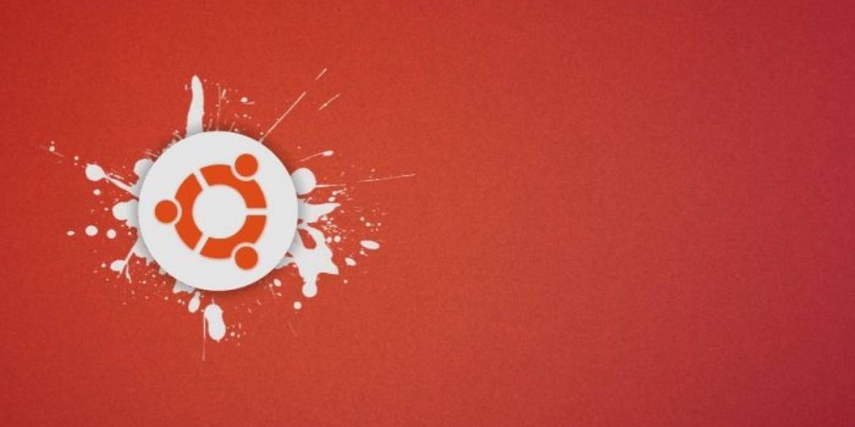 Ubuntu recopilará datos estadísticos desde su versión 18.04