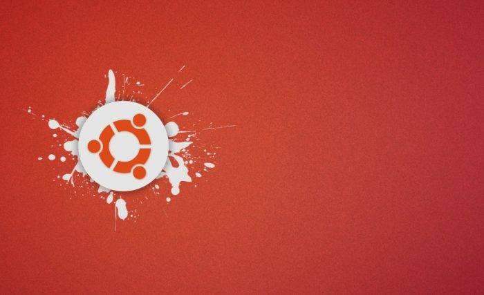 Anuncian que usuarios podrán seguir ejecutando aplicaciones antiguas en versiones modernas de Ubuntu Linux
