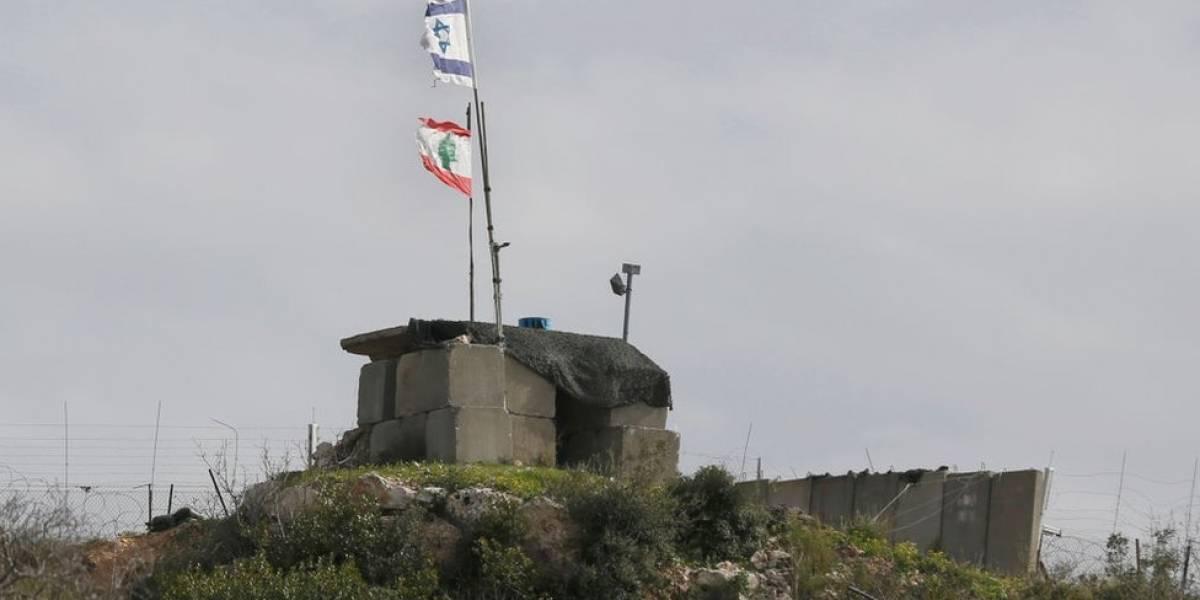 Embajada de Israel pide a Colombia revertir reconocimiento a Estado palestino