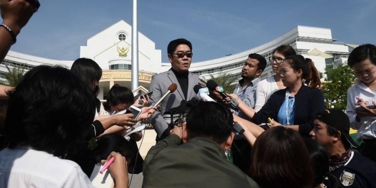 O playboy japonês que ganhou a paternidade de 13 filhos gerados com barriga de aluguel