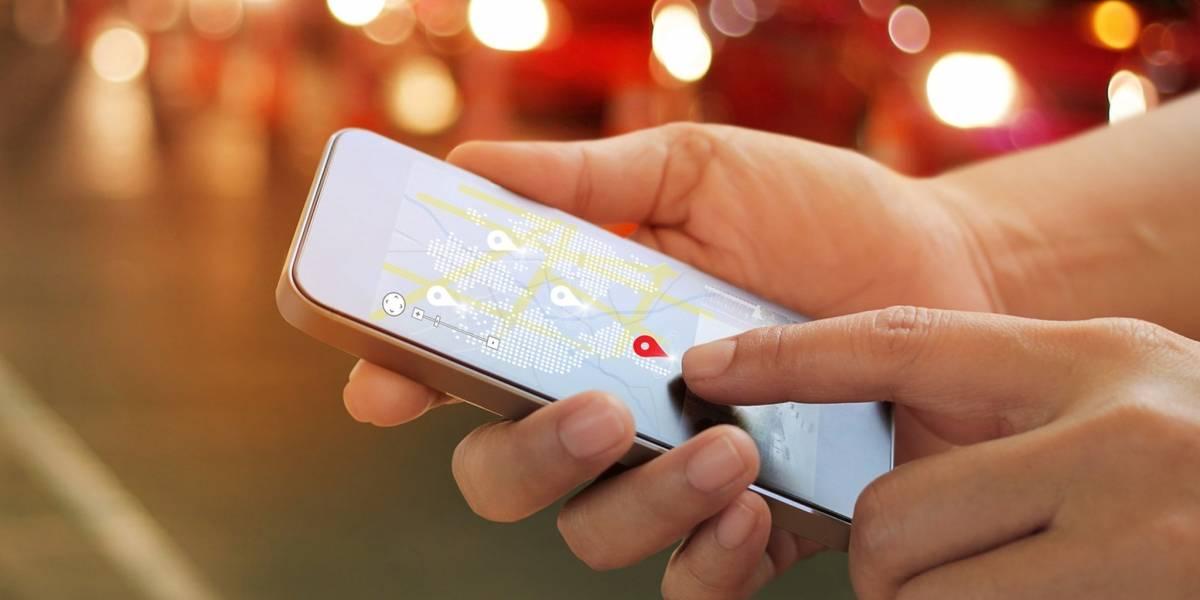 Esta aplicación dice cuánto durará una relación sentimental