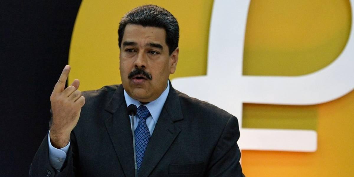 Elecciones de Venezuela se postergan para la segunda quincena de mayo