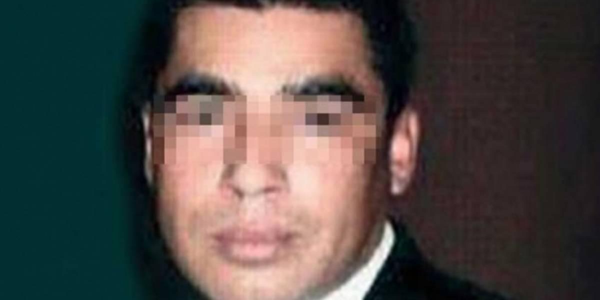 Se desatan balaceras en Matamoros tras detención de 'El Contador'