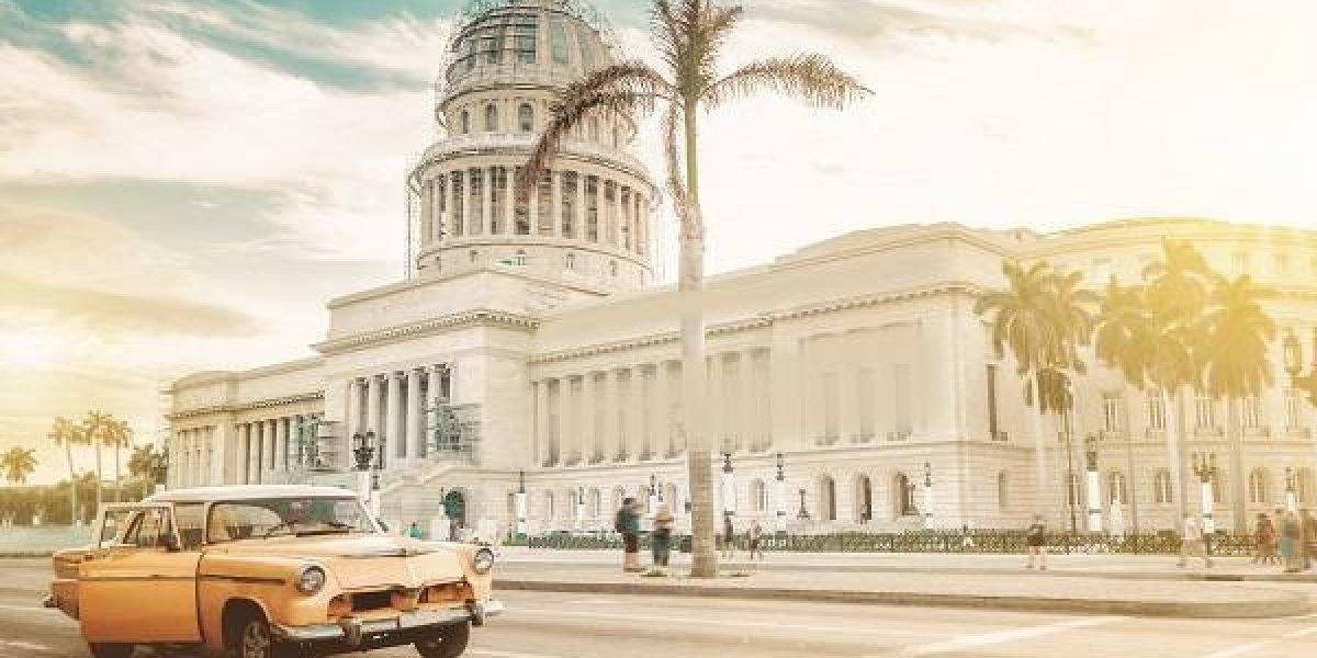 Una mirada profunda a Cuba