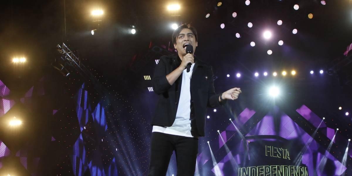 Viña 2018: Sergio Freire alista sorpresa para su debut en Viña