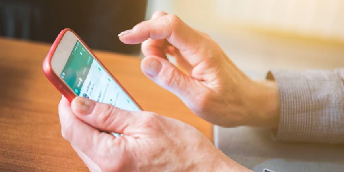 ¿Cómo llevar los chats de WhatsApp de un celular a otro?