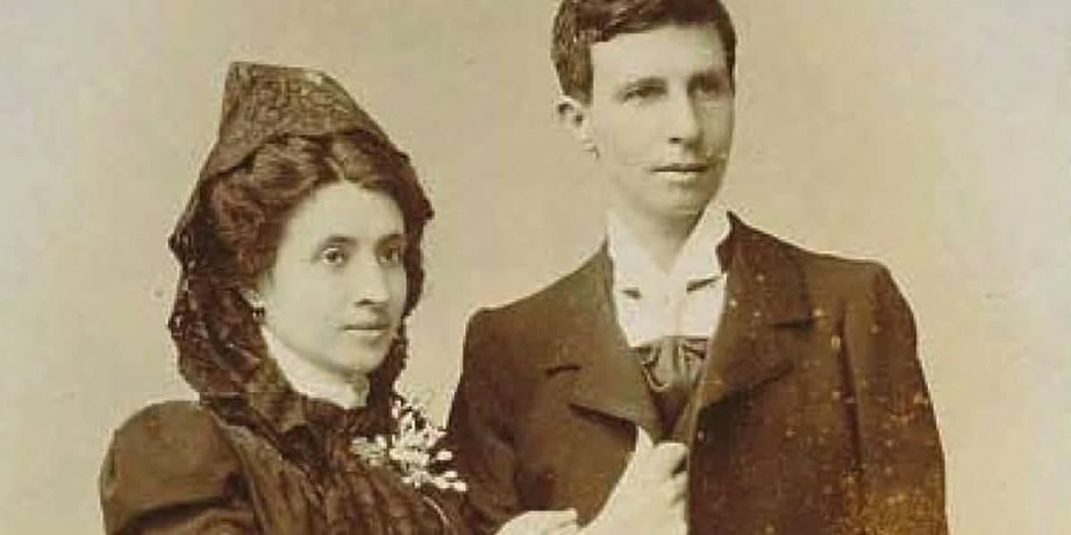 A história das lésbicas que enganaram a Igreja para se casar e que agora inspira filme