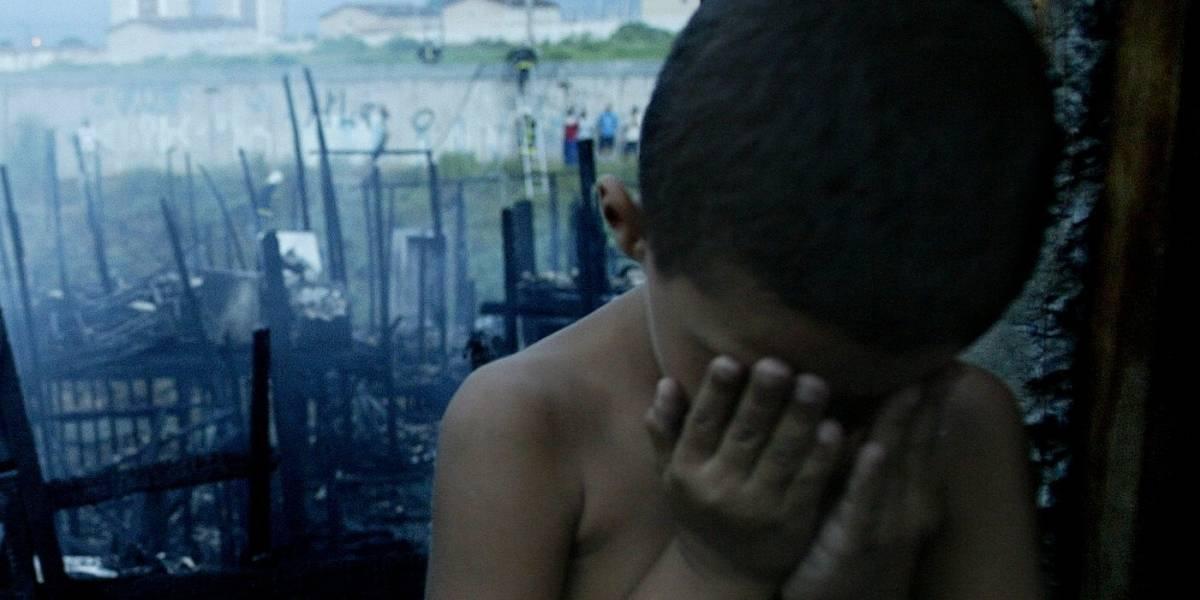 La cruda realidad del abuso sexual a niños en Bogotá