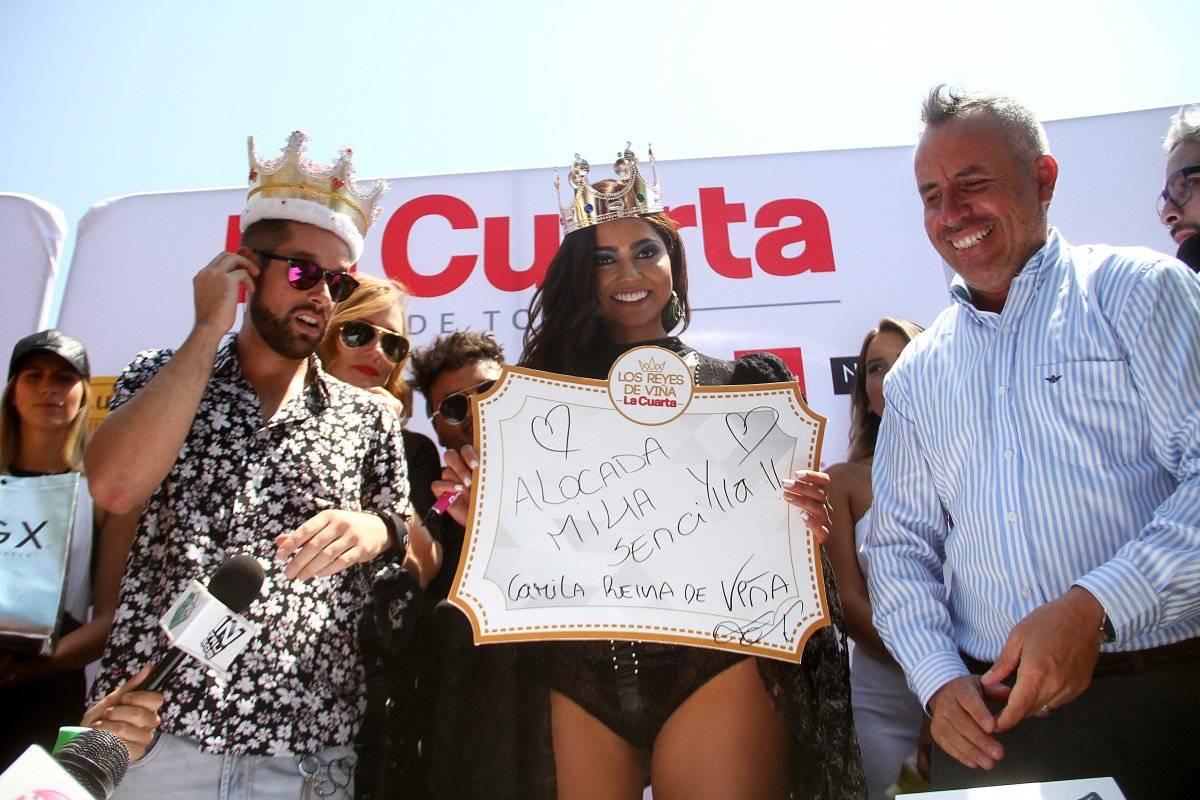 Camila-Recabarren