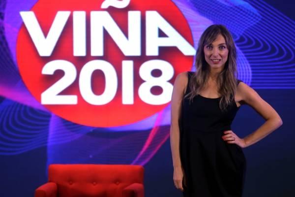 Jenny Cavallo