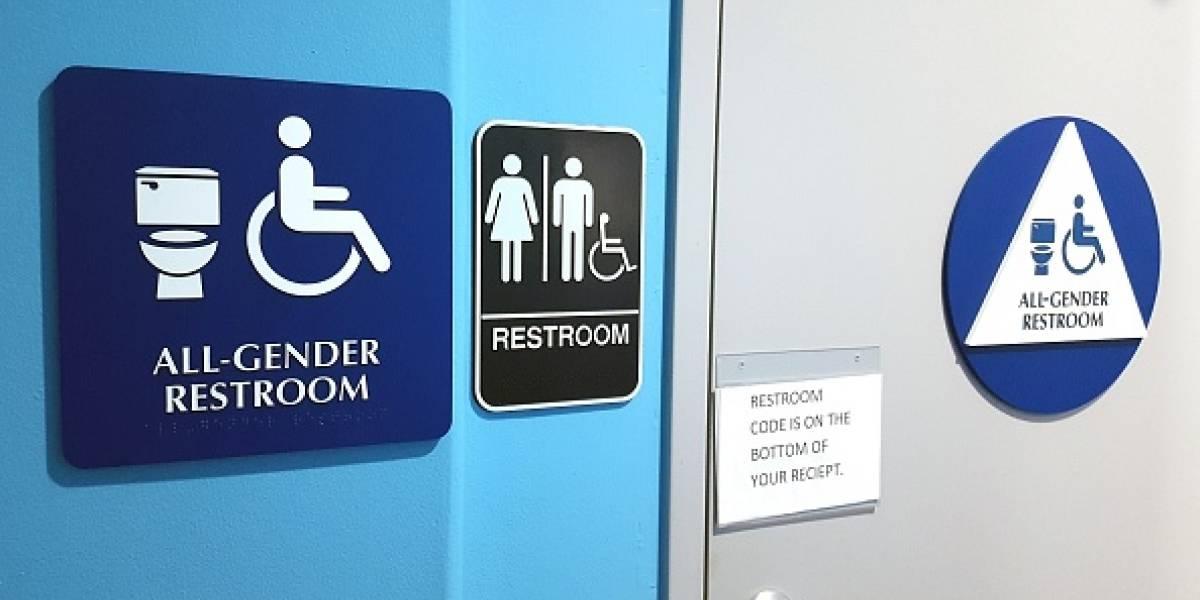 Colegio de Chillán habilitará baños mixtos y permitirá a estudiantes trans usar uniforme acorde a su identidad de género
