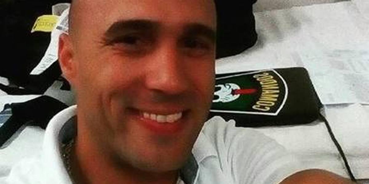 Militar do Exército morre após reagir a assalto na zona oeste do Rio