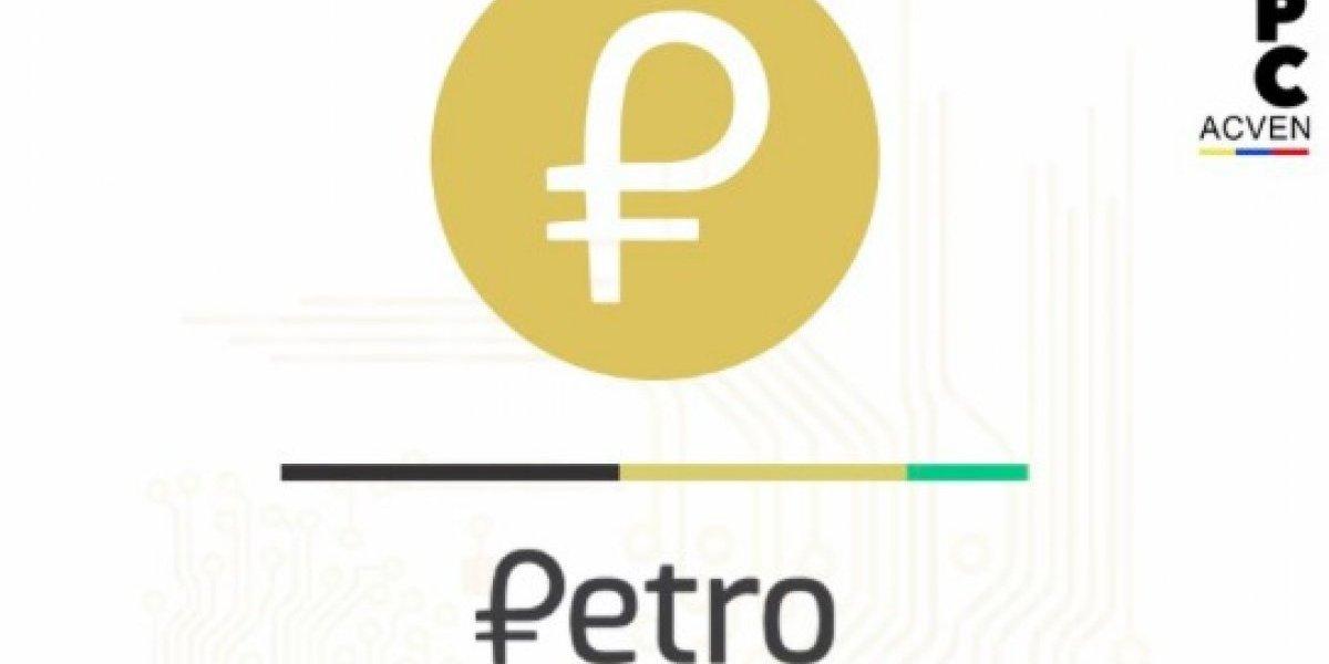 ¿Quiere invertir en El Petro? Tiene que conocer las claves de esa criptomoneda venezolana