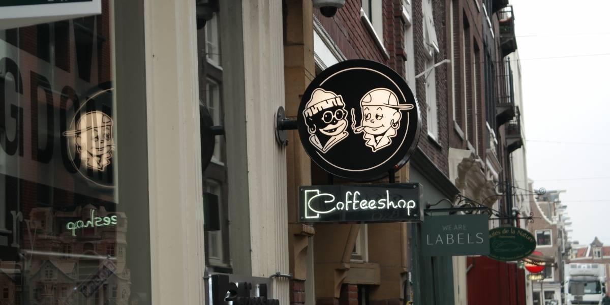 """Países Bajos está a punto de convertirse en un """"narcoestado"""": Policía"""