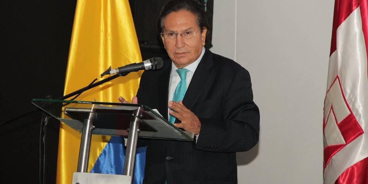 ¿Qué tan cerca está el ex presidente de Perú Alejandro Toledo de la justicia por el caso Odebrecht?