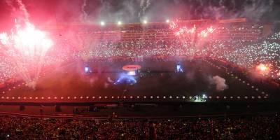 Alianza Lima es el rival de Barcelona SC para la Noche Amarilla