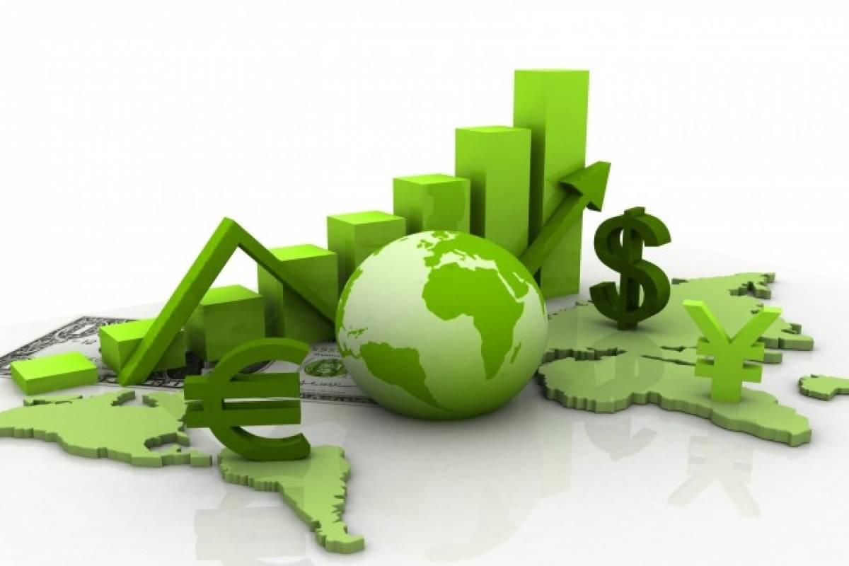 Ocho mitos de la economía verde - VeoVerde | Nueva Mujer