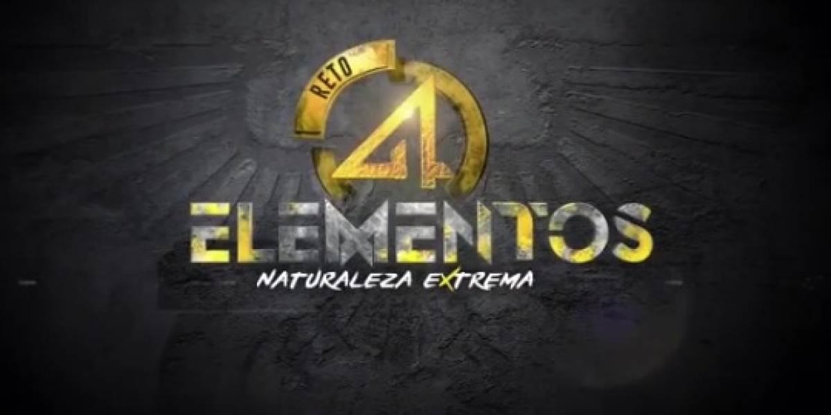 Televisa tendrá su propio reality deportivo para competirle a Exatlón de TvAzteca