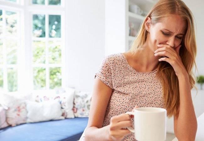 Enfermedades comunes en las mujeres