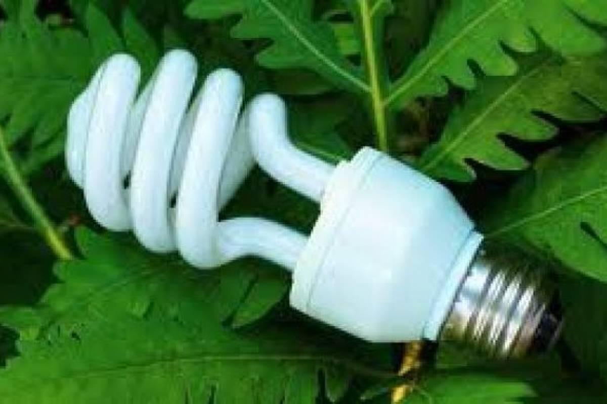 Cinco consejos para ahorrar energ a el ctrica en el hogar - Aparatos para ahorrar electricidad ...
