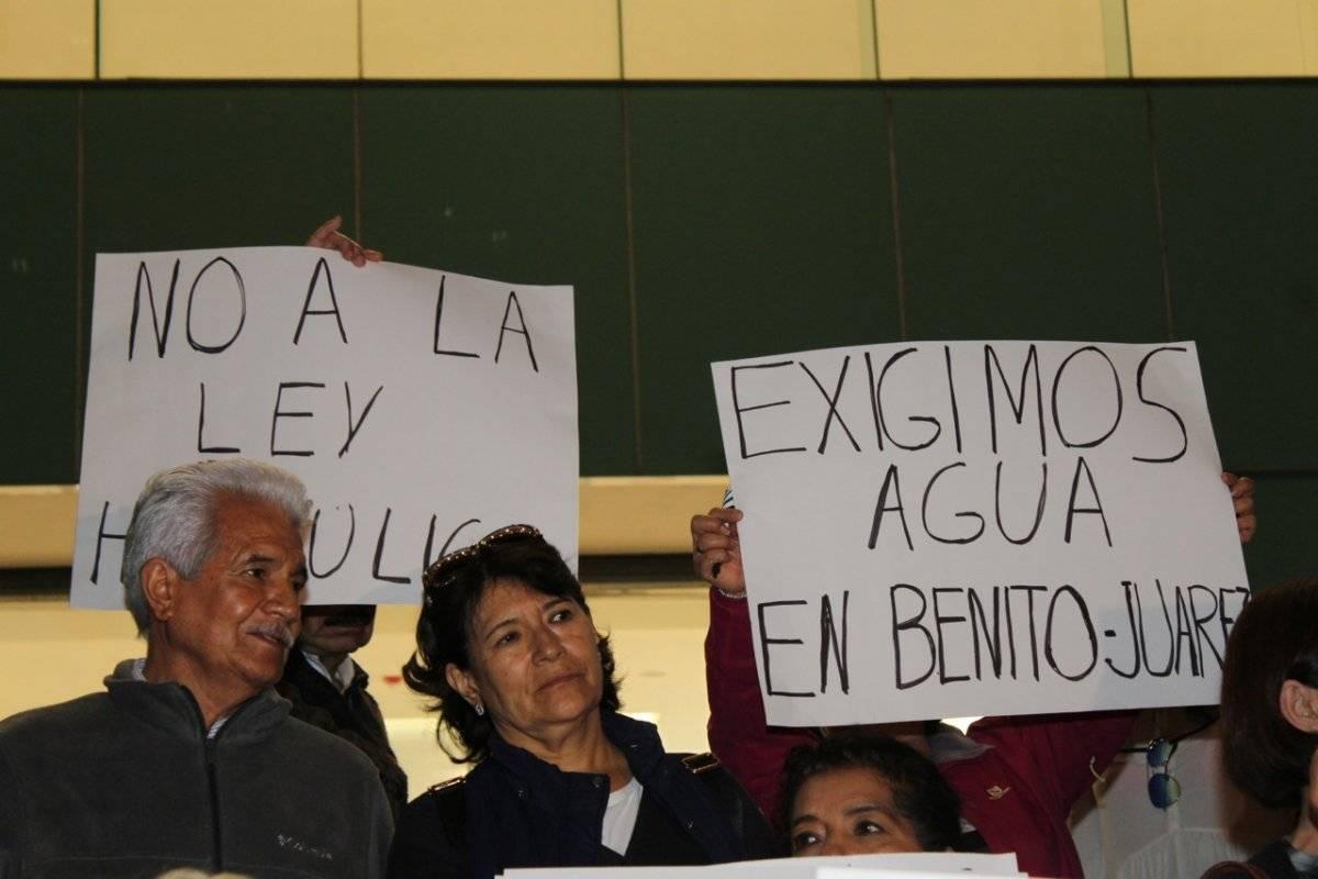 Foto: Nicolás Corte