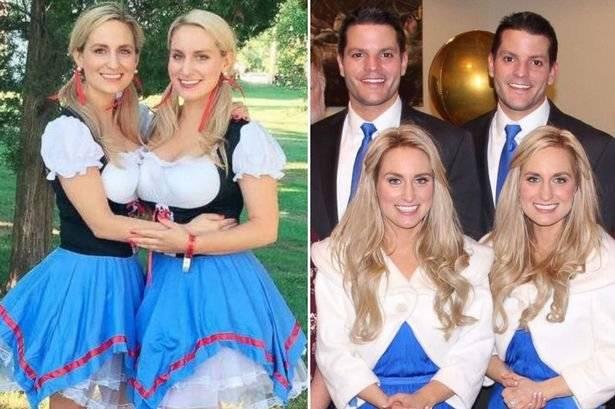 gemelas-se-casan-con-gemelos