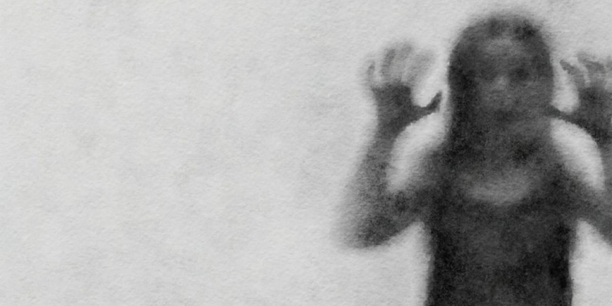 """Niña """"fantasma"""" captada en Google Maps causa terror en redes sociales"""
